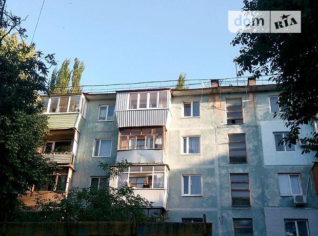 Продажа квартиры, 3 ком., Запорожье, р‑н.Коммунарский, Северокольцевая улица