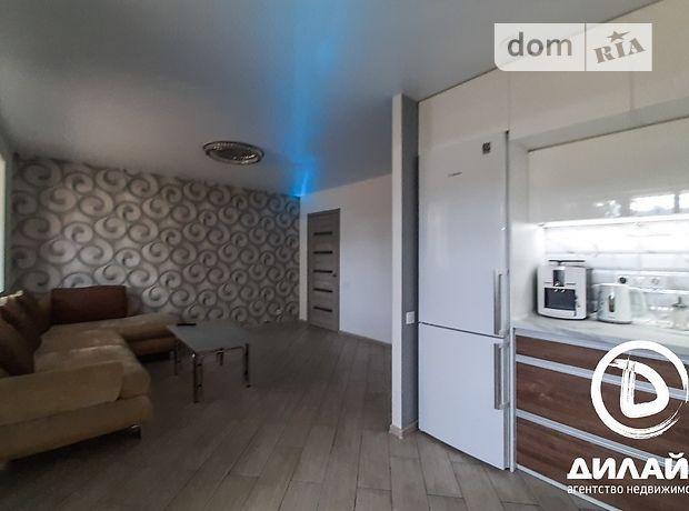 Продажа трехкомнатной квартиры в Запорожье, на ул. Александра Говорухи 26a, район Космос фото 1