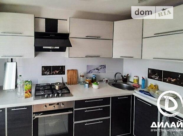 Продажа двухкомнатной квартиры в Запорожье, на ул. Автозаводская район Космос фото 1