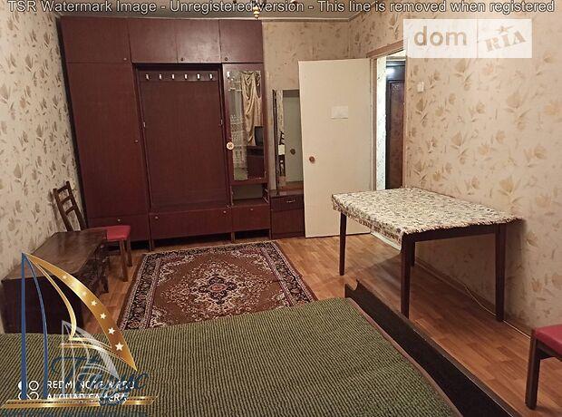 Продажа однокомнатной квартиры в Запорожье, на ул. Чумаченко 12Б, район Космос фото 1