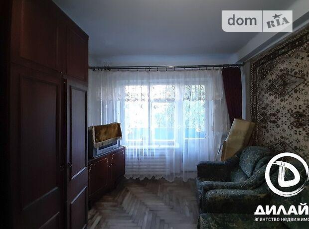 Продажа трехкомнатной квартиры в Запорожье, на ул. Чумаченко район Космос фото 1