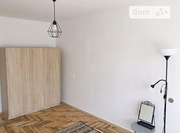 Продажа однокомнатной квартиры в Запорожье, на ул. Чумаченко 27, район Космос фото 1