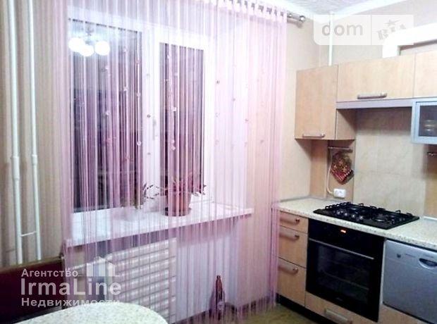 Продаж квартири, 4 кім., Запоріжжя, р‑н.Космос, Чумаченка вулиця