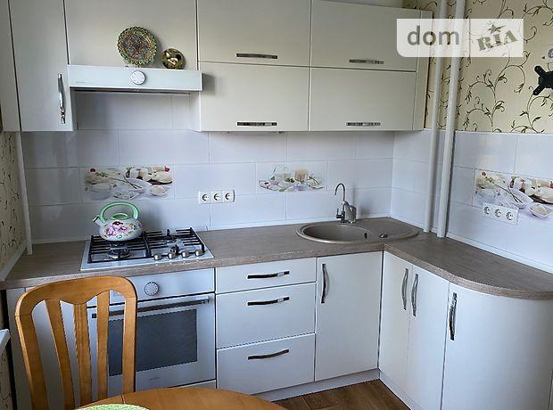 Продажа двухкомнатной квартиры в Запорожье, на ул. Европейская 26, район Космос фото 1