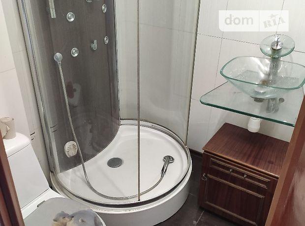 Продажа двухкомнатной квартиры в Запорожье, на ул. Космическая 116, район Космос фото 1