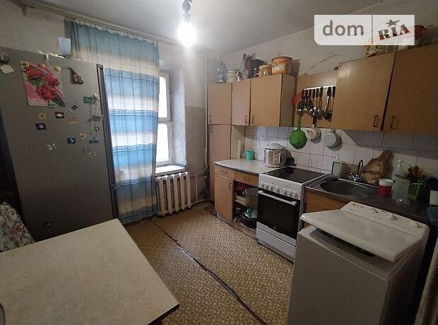 Продажа двухкомнатной квартиры в Запорожье, на ул. Парамонова 8, район Космос фото 1