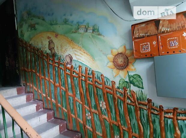 Продажа трехкомнатной квартиры в Запорожье, на ул. Северокольцевая 19, район Космос фото 1