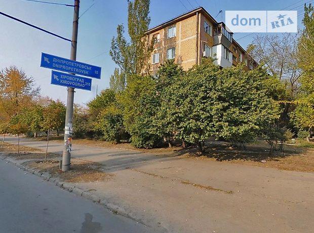 Продажа квартиры, 2 ком., Запорожье, р‑н.Космос, Совхозная улица