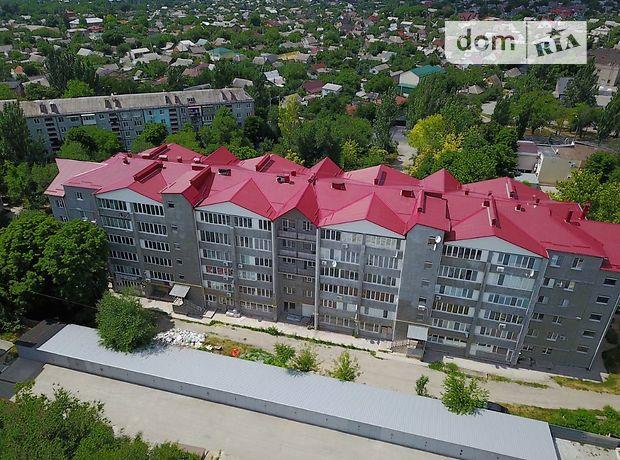 Продажа двухкомнатной квартиры в Запорожье, на undefined undefined 26а, район Космос фото 1