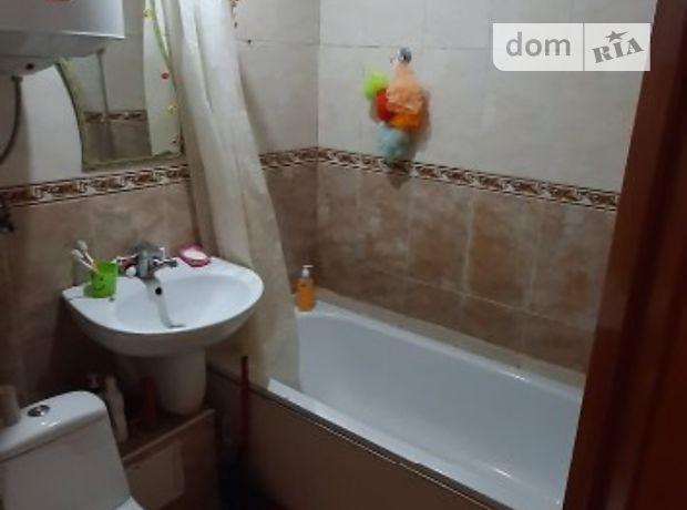 Продажа двухкомнатной квартиры в Запорожье, на ул. Сытова 222, район Космос фото 1