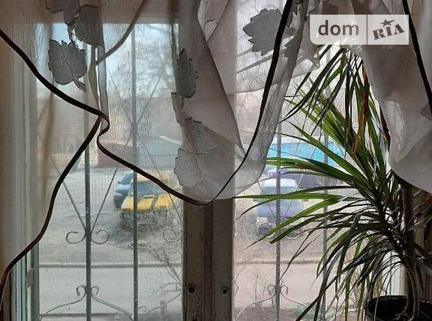 Продажа трехкомнатной квартиры в Запорожье, на ул. Сытова район Космос фото 1
