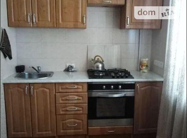 Продажа двухкомнатной квартиры в Запорожье, на ул. Сытова район Космос фото 1