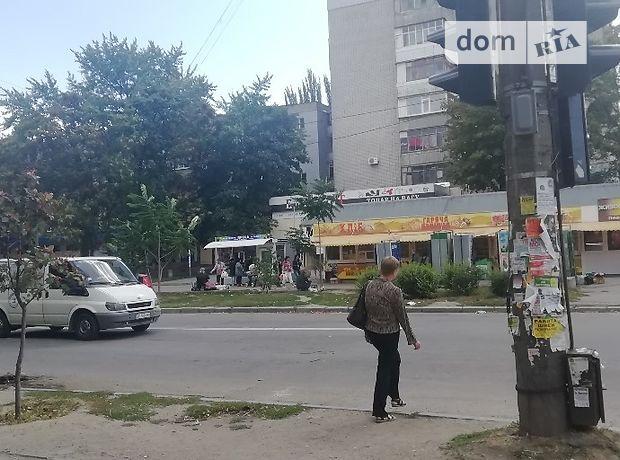 Продажа двухкомнатной квартиры в Запорожье, район Космос фото 1