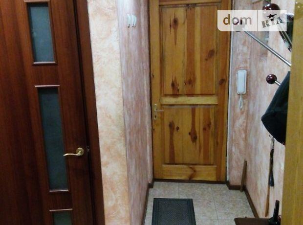 Продажа трехкомнатной квартиры в Запорожье, на Европейская район Космос фото 1