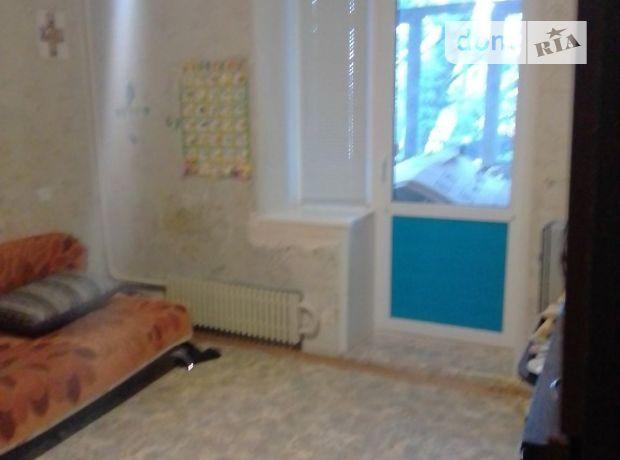 Продажа однокомнатной квартиры в Запорожье, на лениногорская 114, район Космос фото 1