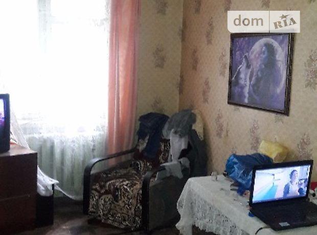 Продажа квартиры, 2 ком., Запорожье, р‑н.Космос