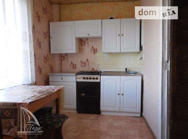 Продаж квартири, 3 кім., Запоріжжя, р‑н.Осипенківський, Дегтярьова вулиця
