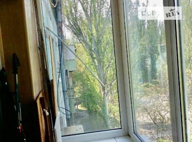 Продажа двухкомнатной квартиры в Запорожье, на ул. Рустави 222,, кв. 222, район Осипенковский фото 1