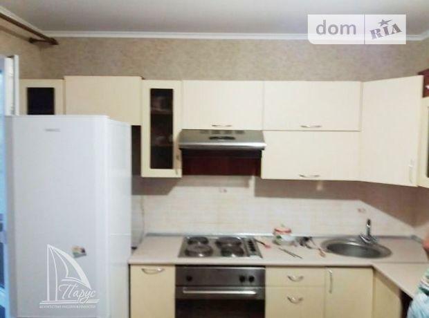 Продажа однокомнатной квартиры в Запорожье, на ул. Узбекистанская район Осипенковский фото 1