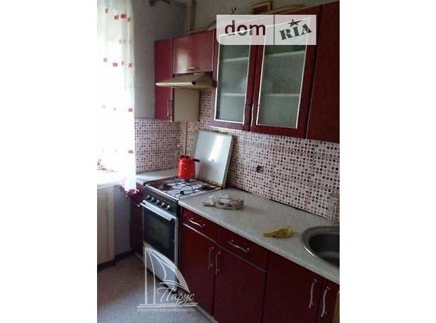 Продаж квартири, 1 кім., Запоріжжя, р‑н.Осипенківський, Узбекистанська вулиця