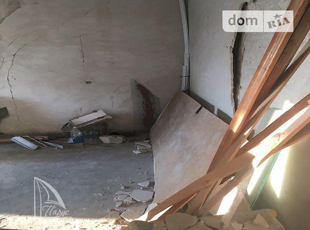Продаж квартири, 2 кім., Запоріжжя, р‑н.Осипенківський, Узбекистанская