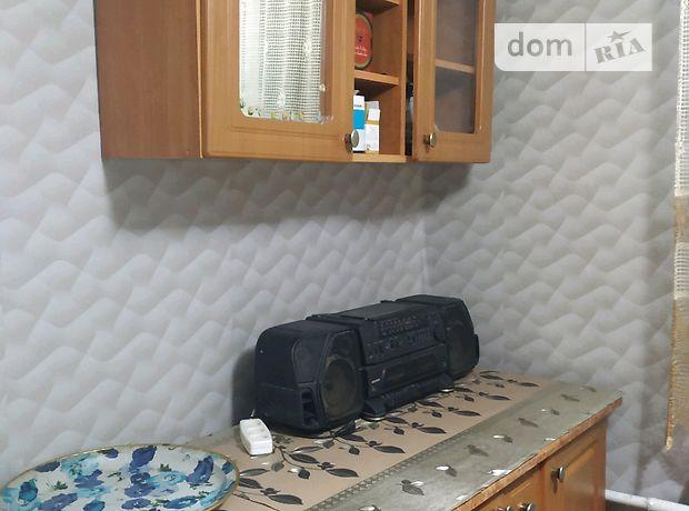 Продажа трехкомнатной квартиры в Запорожье, на ул. Зестафонская район Осипенковский фото 1