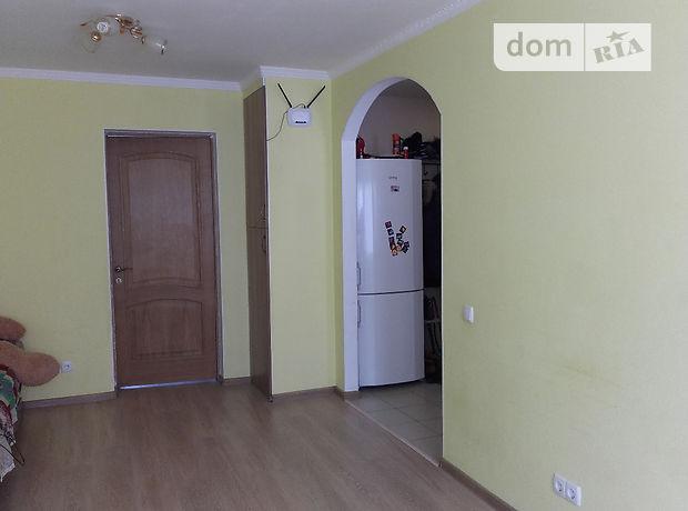 Продажа квартиры, 2 ком., Запорожье, р‑н.Осипенковский, Зестафонская улица, дом 18