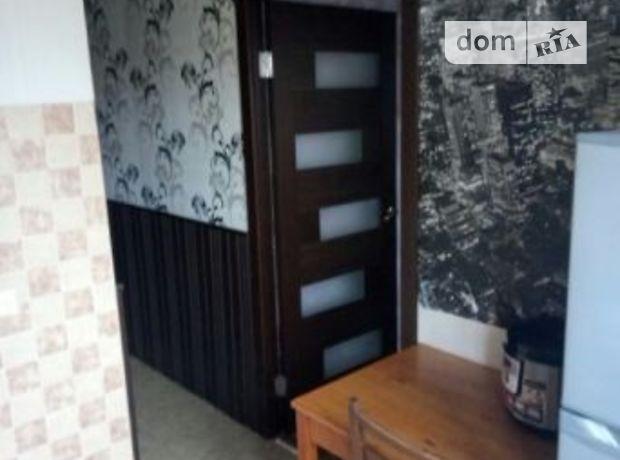 Продаж квартири, 2 кім., Запоріжжя, р‑н.Осипенківський, Зестафонская