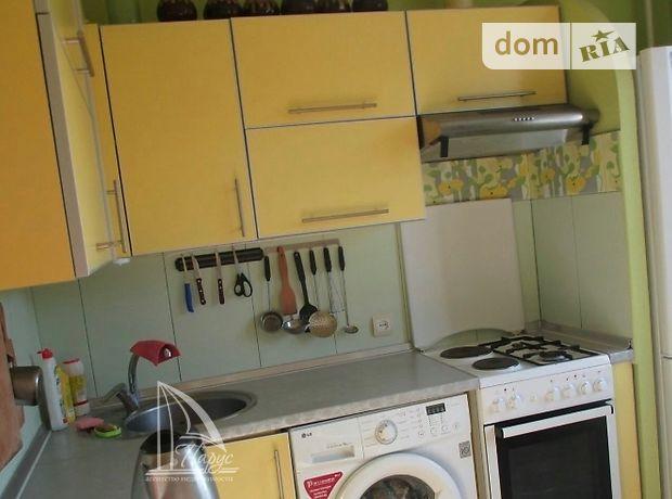 Продажа двухкомнатной квартиры в Запорожье, на ул. Звенигородская 222,, кв. 2222, район Осипенковский фото 1