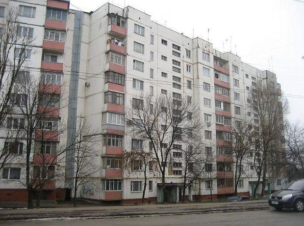 Продаж квартири, 4 кім., Запоріжжя, р‑н.Осипенківський, Звенигородська вулиця