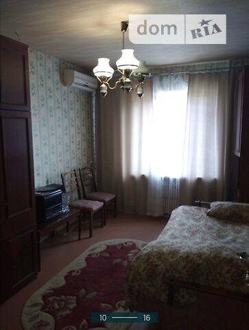 Продажа двухкомнатной квартиры в Запорожье, район Осипенковский фото 1