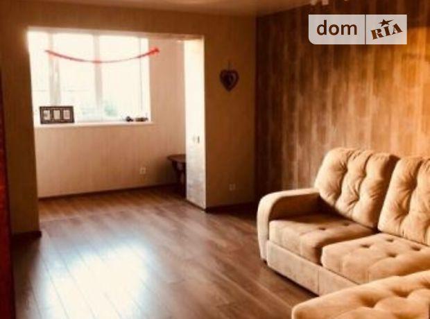 Продаж квартири, 3 кім., Запоріжжя, р‑н.Осипенківський