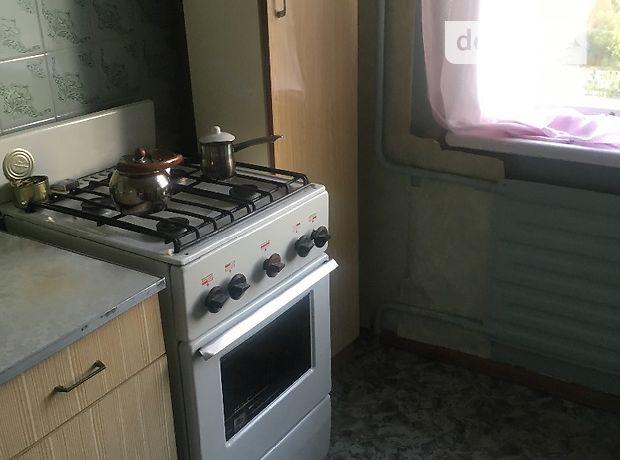 Продаж квартири, 2 кім., Запоріжжя, р‑н.Осипенківський, Звенигородская