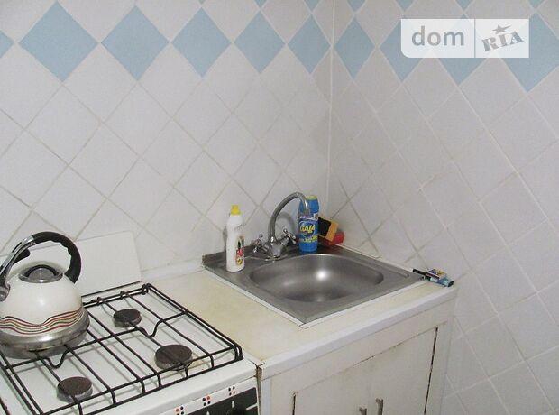 Продажа двухкомнатной квартиры в Запорожье, на ул. Рекордная 32, фото 1