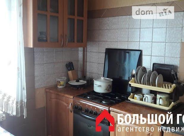 Продажа квартиры, 3 ком., Запорожье, р‑н.Шевченковский, 8 марта улица