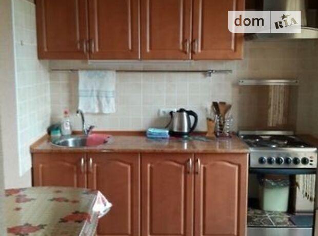 Продажа однокомнатной квартиры в Запорожье, на ул. Авалиани район Шевченковский фото 1