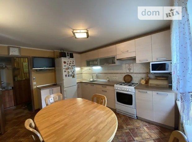 Продажа трехкомнатной квартиры в Запорожье, на ул. Авраменко 16, район Шевченковский фото 1