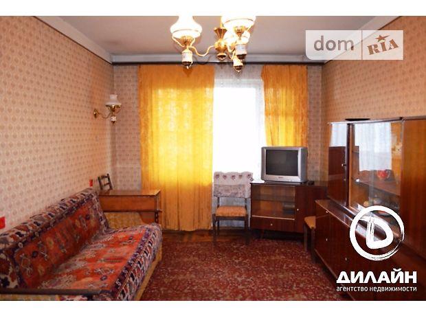 Продажа квартиры, 3 ком., Запорожье, р‑н.Шевченковский, Авраменко улица, дом 777