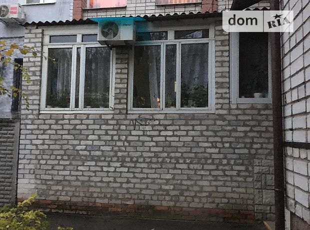 Продажа квартиры, 2 ком., Запорожье, р‑н.Шевченковский, Авраменко улица