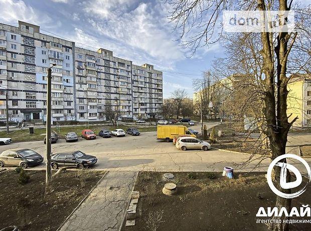 Продажа двухкомнатной квартиры в Запорожье, на ул. Бочарова 8, район Шевченковский фото 1