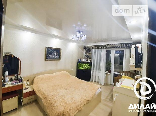Продажа двухкомнатной квартиры в Запорожье, на ул. Бочарова 10, район Шевченковский фото 1
