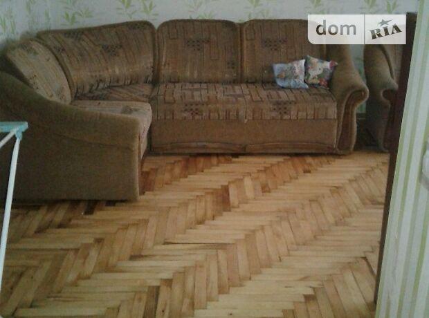 Продажа трехкомнатной квартиры в Запорожье, на ул. Бочарова 6, район Шевченковский фото 1