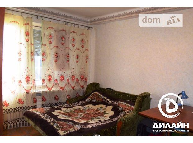 Продажа квартиры, 3 ком., Запорожье, р‑н.Шевченковский, Чаривная, дом 777