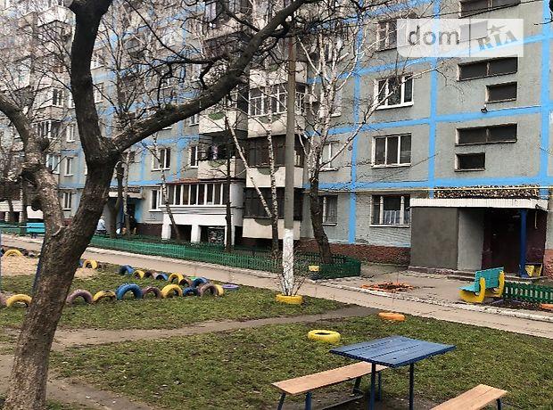 Продажа трехкомнатной квартиры в Запорожье, на ул. Краснова Николая район Шевченковский фото 1