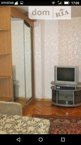 Продажа квартиры, 3 ком., Запорожье, р‑н.Шевченковский, Криворожская улица