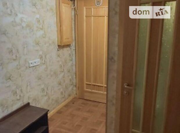 Продажа трехкомнатной квартиры в Запорожье, на ул. Круговая район Шевченковский фото 1