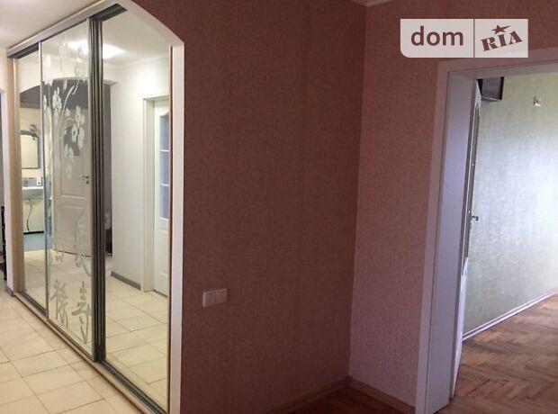 Продажа трехкомнатной квартиры в Запорожье, на ул. Кутузова район Шевченковский фото 1