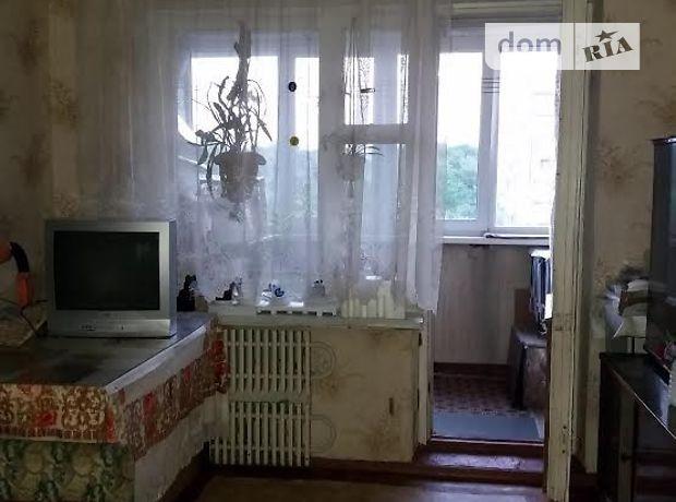 Продажа трехкомнатной квартиры в Запорожье, на ул. Куйбышева район Шевченковский фото 1