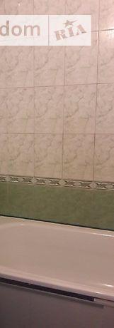 Продажа квартиры, 3 ком., Запорожье, р‑н.Шевченковский, Кузнецова улица