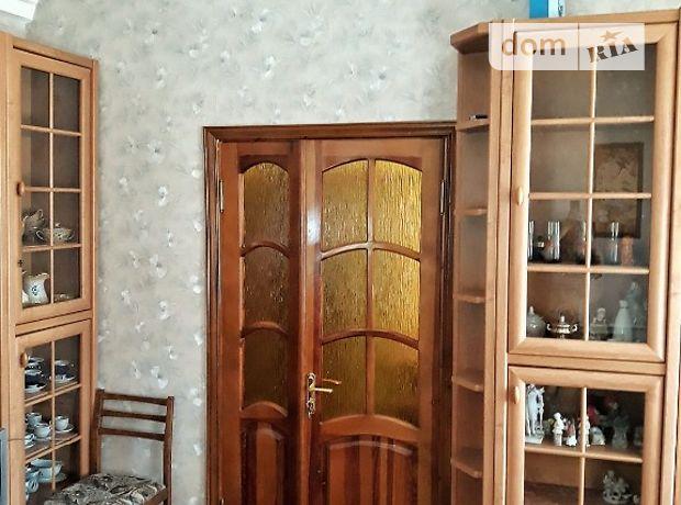 Продажа квартиры, 6 ком., Запорожье, р‑н.Шевченковский, Менделеева улица